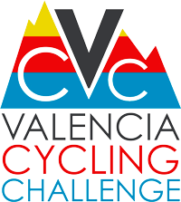 Valencia Cycling Challenge